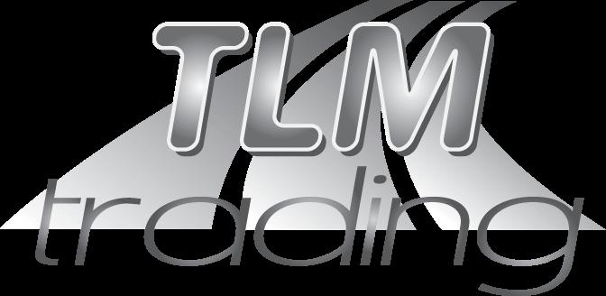 Tlm Trading
